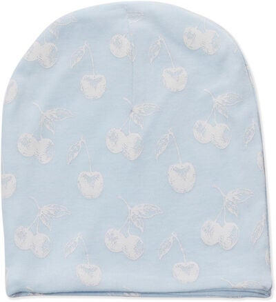 Tiny Treasure Sarah Lue 4-Pack, Baby Blue