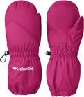 Columbia Toddler Chippewa Votter, Cactus Pink