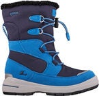 Viking Totak GTX Vintersko, Blue/Navy