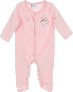 Disney Minni Mus Pyjamas, Light Pink