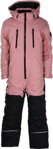 Lindberg Snowpeak Vinterdress, Blush