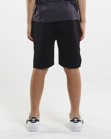 8848 Altitude Ovington Jr Shorts, Black