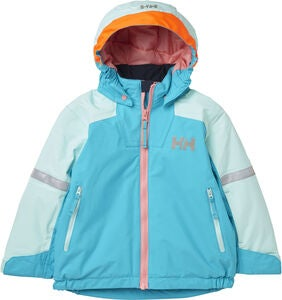 Helly Hansen Legend Jakke, Scuba Blue
