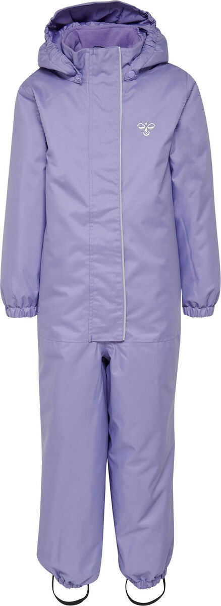 Hummel Soul Vinterdress, Aster Purple