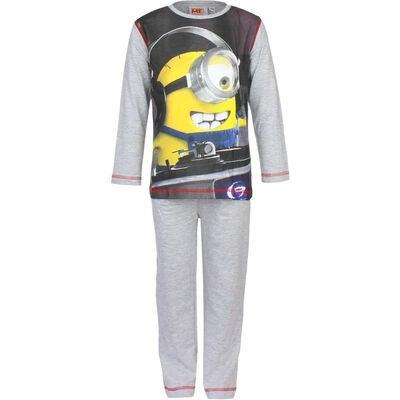 Kjøp Minions Pyjamas 88db038461204