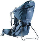 Deuter Kid Comfort Pro Bærestol, Midnight