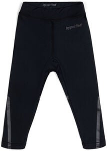 Hyperfied Running Tights, Anthracite