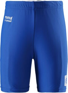 Reima Hawaii UV-Shorts, Blue