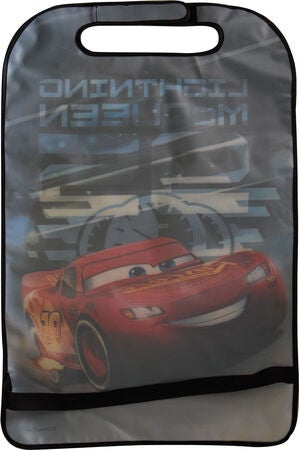 Disney Cars 3 Sparketrekk