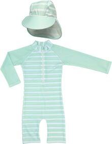 9daf0d31 UV-Drakter | Gode & praktiske UV-drakter til barn | Jollyroom