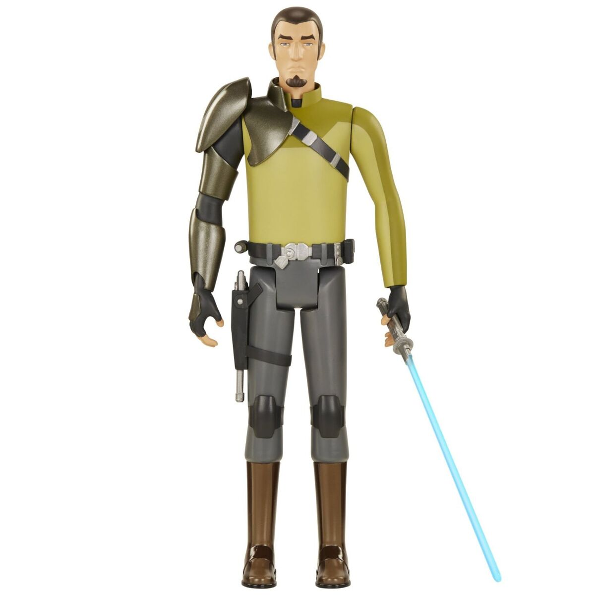 Star Wars Figur Kanan Medium