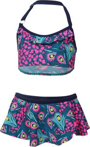 Color Kids Tracy Bikini UV 40+,