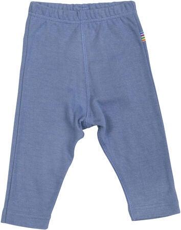 d5db6d03f1b Kjøp Joha Leggings Bamboo, Blå   Jollyroom