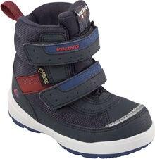 800ab45b Barnesko fra Viking Footwear | Jollyroom