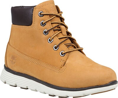 Timberland Killington 6IN Sko, Wheat