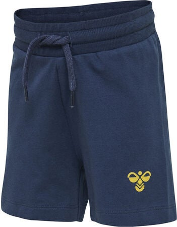 Hummel Sky Shorts, Ensign Blue