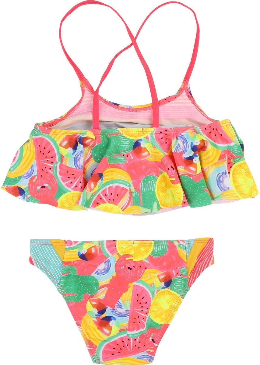 75856723 Kjøp Billieblush Bikini, Unique | Jollyroom