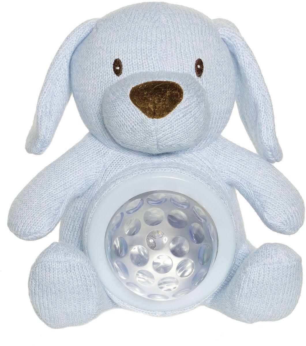 Kjøp Teddykompaniet Nattlampe Ugle | Jollyroom