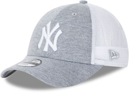New Era Summer League 9FORTY KIDS NEYYAN Kaps, Grey White