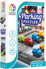 Smart Games Spill Parking Puzzler