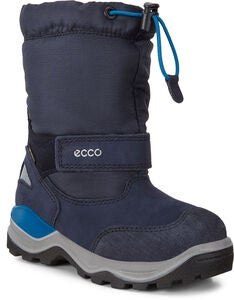 ECCO Snow Mountain Vinterstøvel GORE-TEX, Night Sky