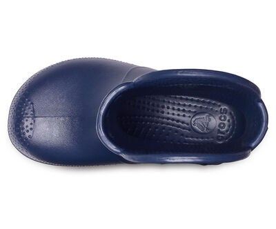 Crocs Handle It Støvler, Navy