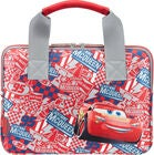 Samsonite Disney Cars iPad-deksel, Rød