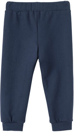 Levi's Kids Sweatpants, Dark Blue