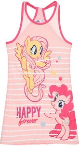 My Little Pony Kjole, Pink