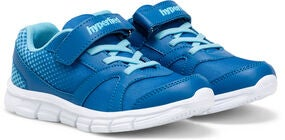 Hyperfied Rush Sneaker, Blue