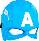 Marvel Avengers Hero Mask