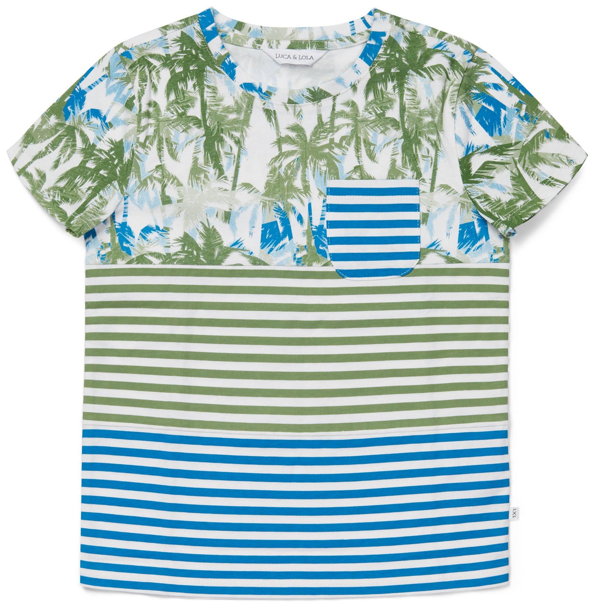 4be4b432 Kjøp Luca & Lola Rivello T-Skjorte, Hawaii | Jollyroom