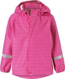 3f5b07b4 Reima Vesi Regnjakke, Candy Pink