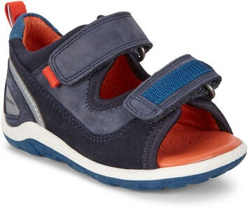 ECCO Biom Mini Sandaler, Night Sky