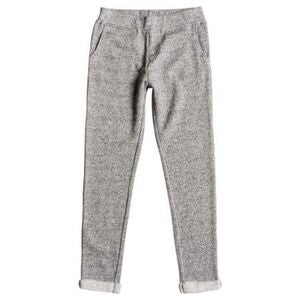 Roxy Corn Island Joggebukse, Heritage Heather