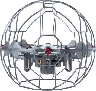 Air Hogs Flyleke SuperNova