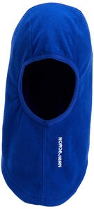 Nordbjørn Fylke Fleece Balaklava 2-Pack, Blue