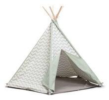 Dejlig Tipi-telt   Stort utvalg av leketelt til barn   Jollyroom BU-25