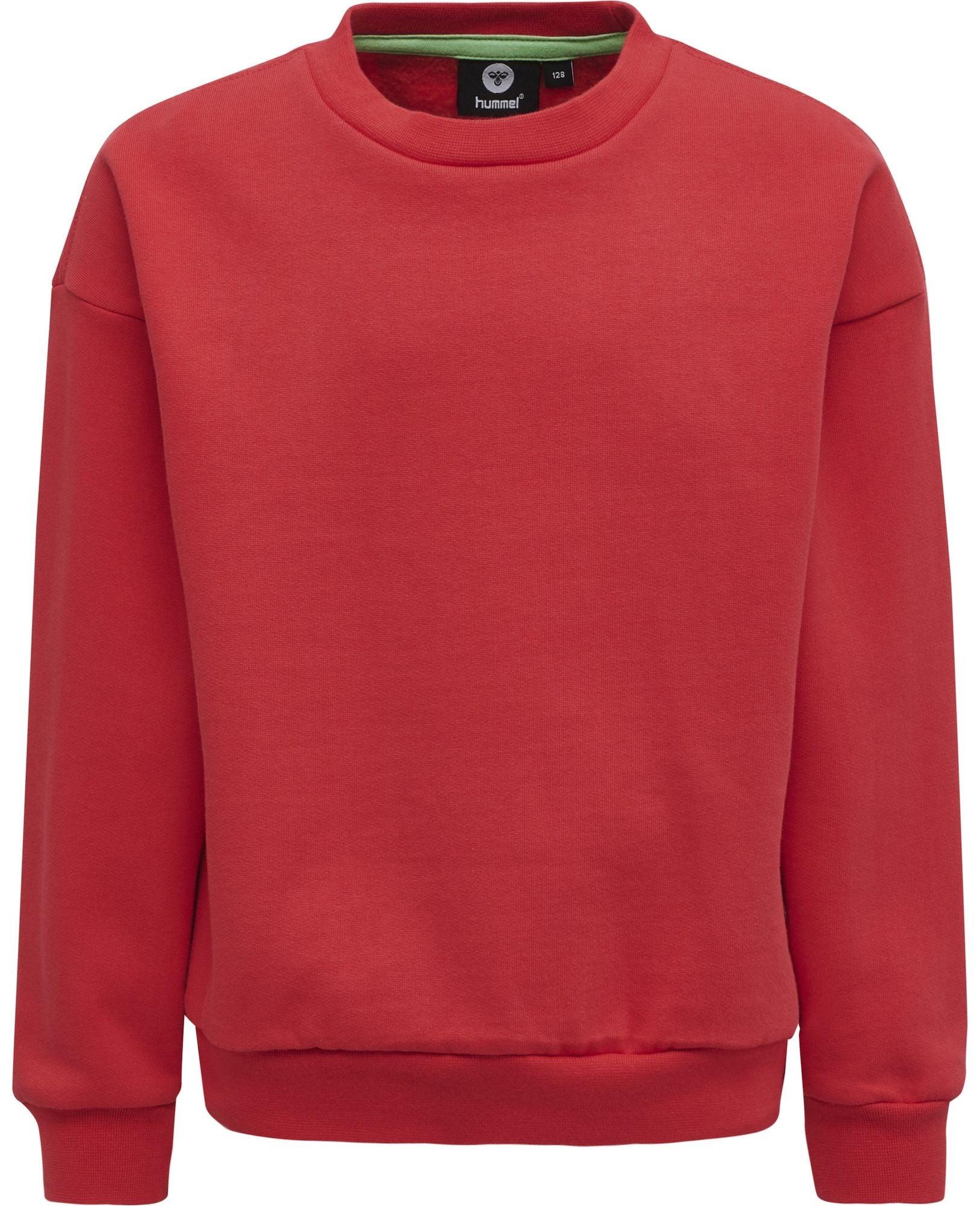 alfred genser