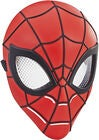Marvel Spider-Man Maske Spider-Man