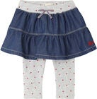Levi's Kids July Skjørt, Indigo