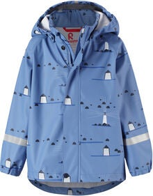 46962cd7 Regnjakker | Godt utvalg av regnjakker for barn | Jollyroom