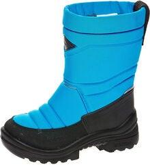 1bbefb17 Vintersko & Boots | Stort utvalg for barn | Jollyroom