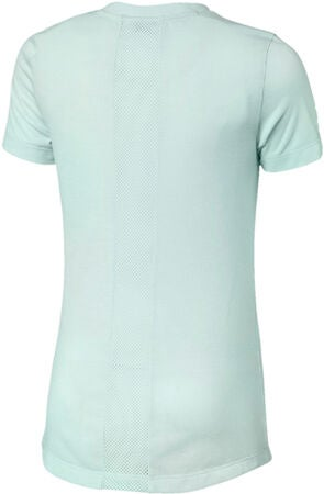 Puma Active Sports T-Shirt, Blue