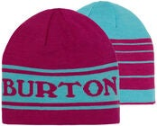 Burton Boys Billboard Lue, Blue Curacao/Fuschia