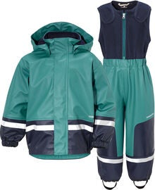 3af9c857 Regnsett | Todelte regnsett for barn i alle aldre | Jollyroom