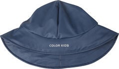Color Kids Dinolium Sydvest, Midnight Navy