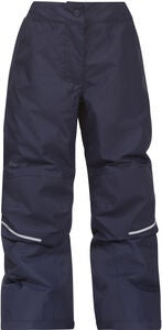 Bergans Storm Insulated Bukse, Navy