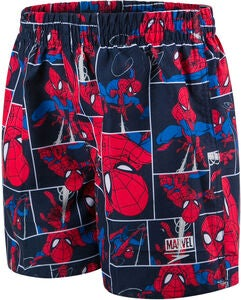 Speedo Marvel Spider-Man Watershort 11 Badeshorts