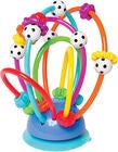 Manhattan Toy Activity Loops Aktivitetsleke